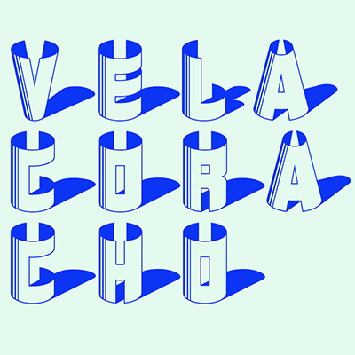 Velacoracho